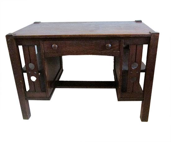 furniture17037
