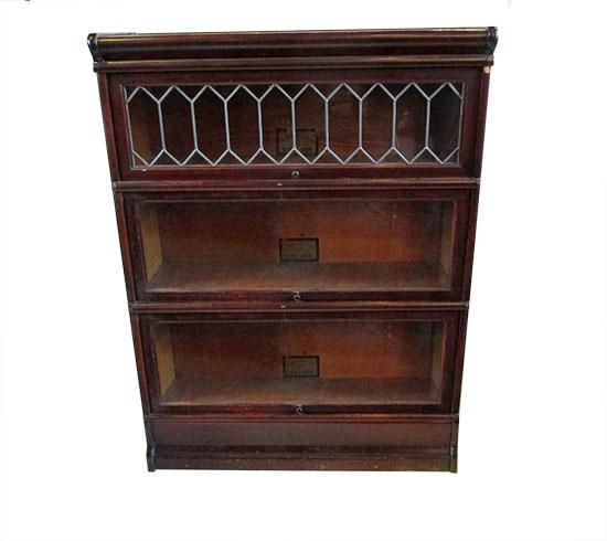 furniture17038