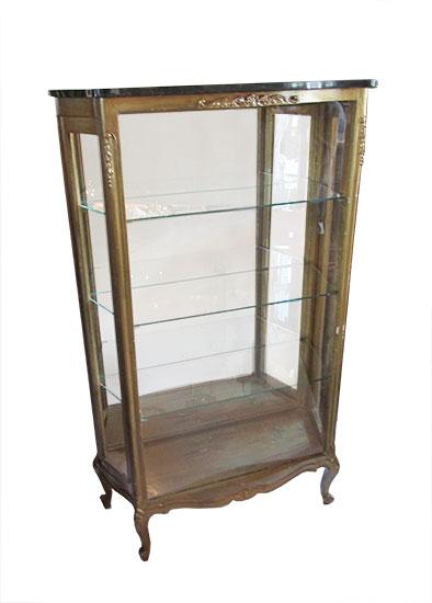 furniture-17046