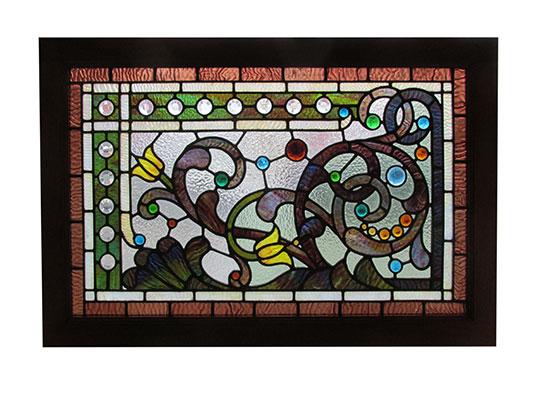 window-17016