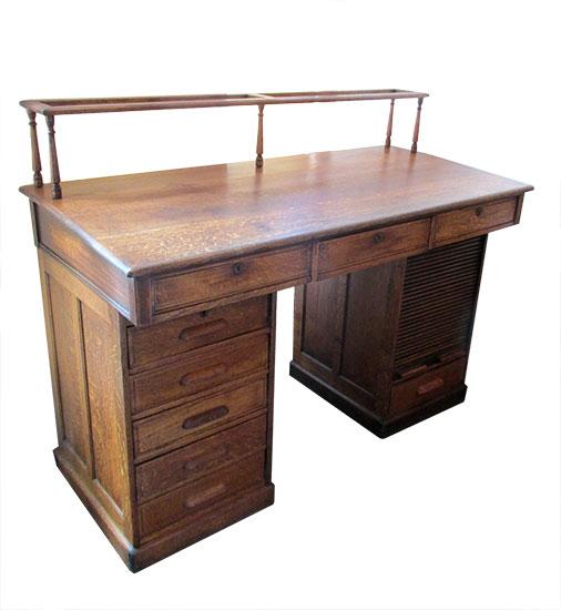 furniture-17064