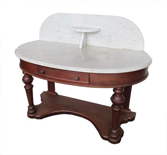 table962.jpg-4