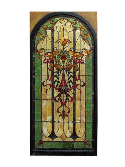 window-17067
