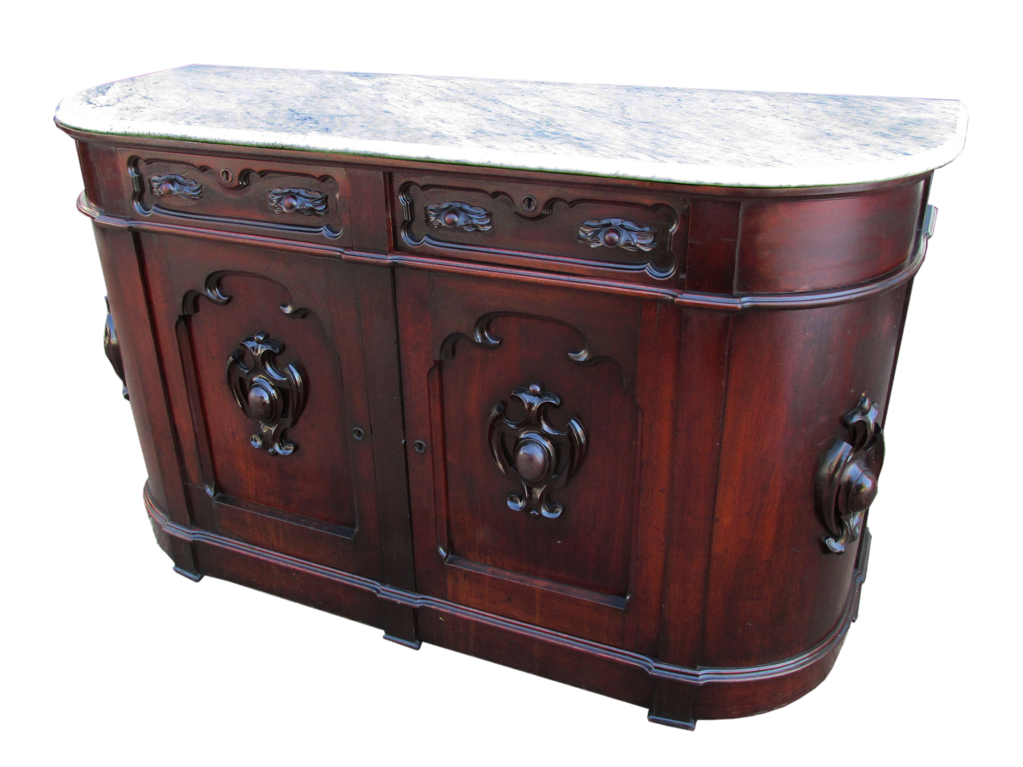 furniture-17098