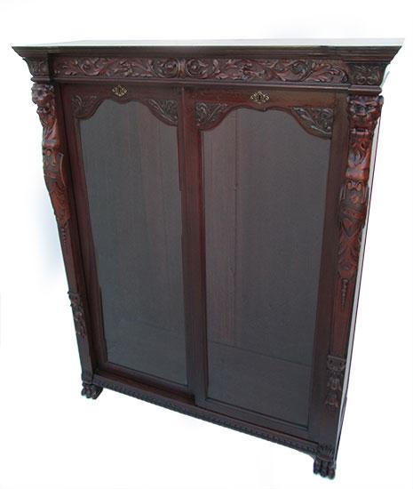furniture-17108
