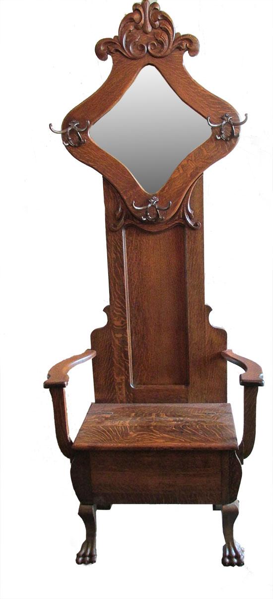 furniture-17121