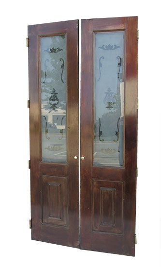 Doors Archives Wooden Nickel Antiques