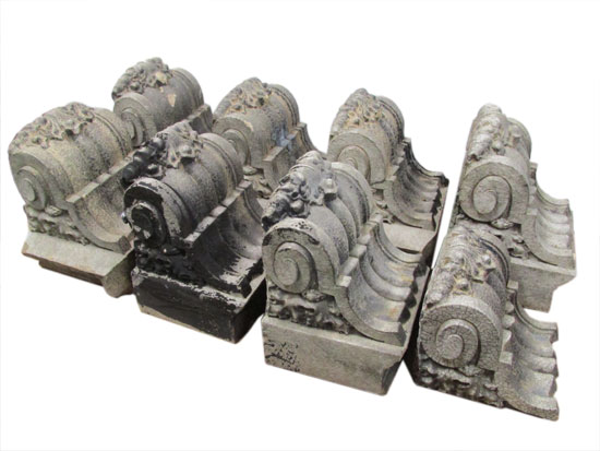 Corbels Archives Wooden Nickel Antiques