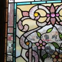 Victorian Style Window