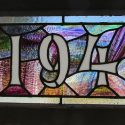 "Transom Window ""194"""