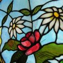 3rd Street Studio Stained Glass