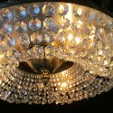 Basket Lights 7 Available