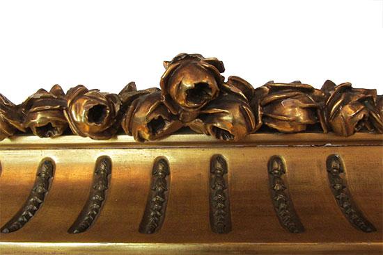 Verni Martin Cabinet