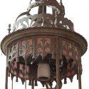 Set of Iron Lights