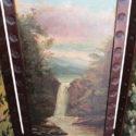 Cincinnati Art Craved Screen